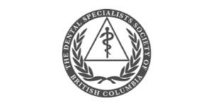 Dental Specialists Society of British Columbia